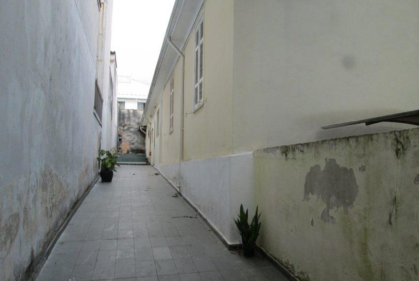 CASA LAPA QUINHO (3)