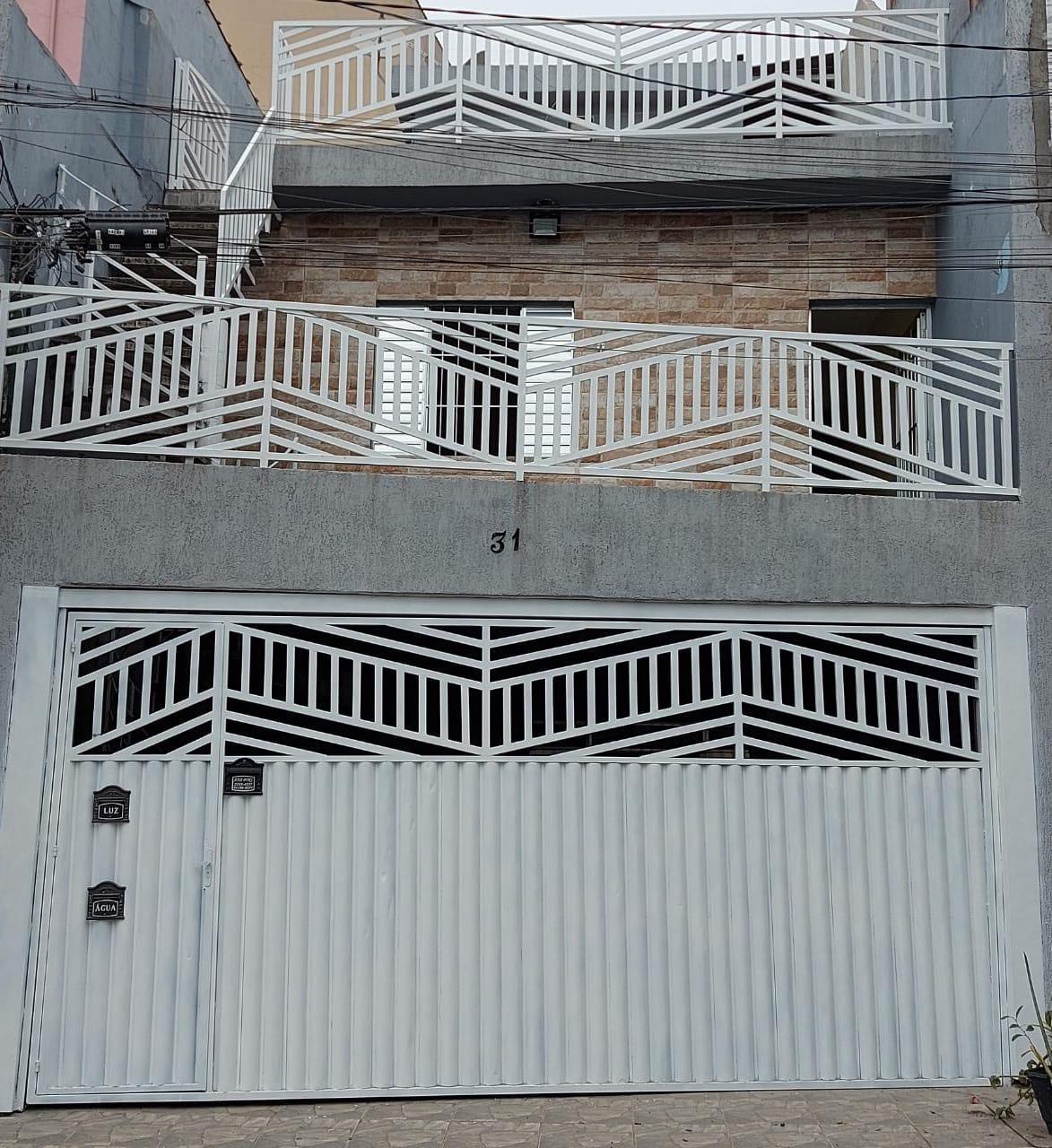 Casa Aluguel Jaraguá