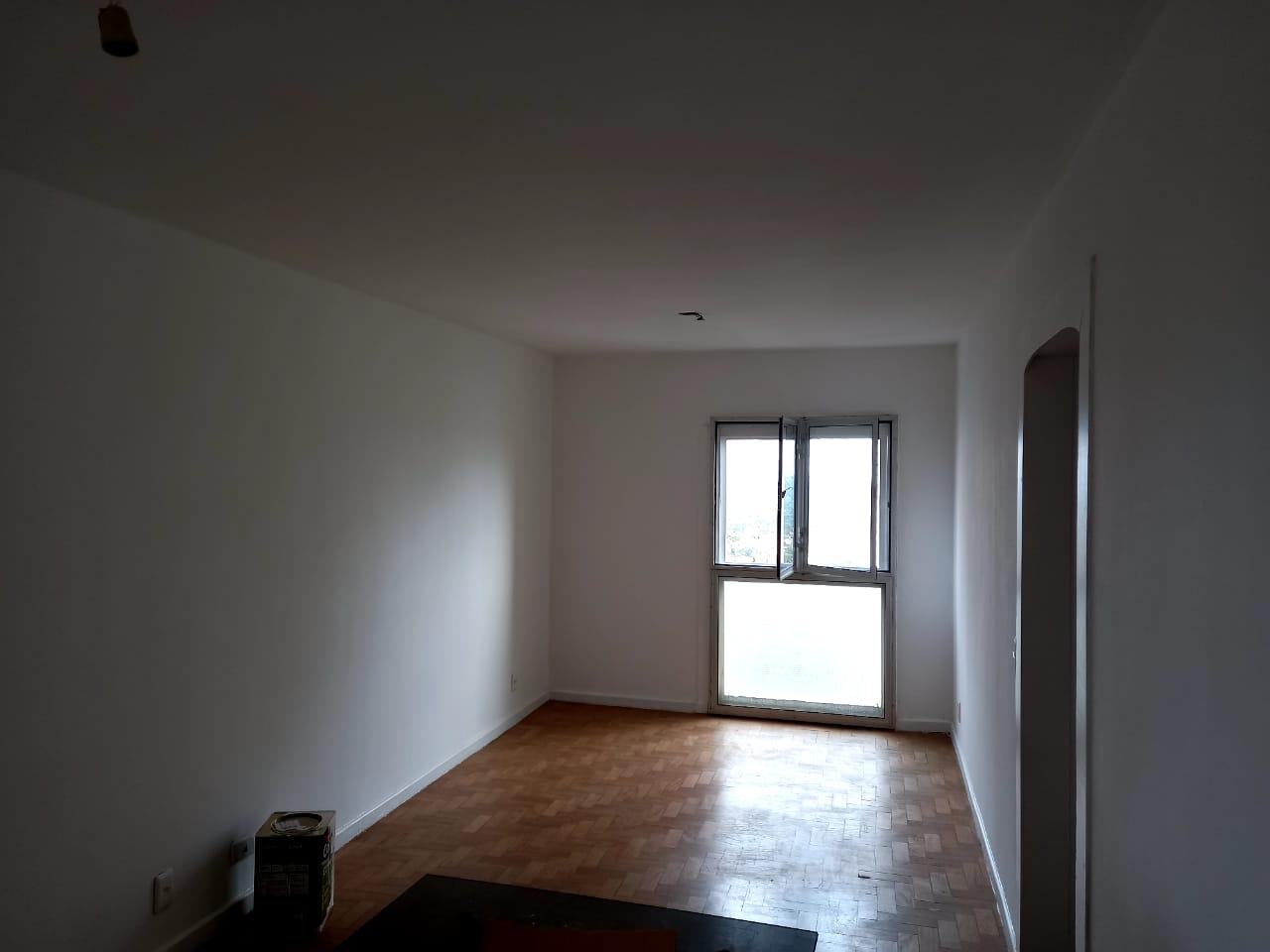 Apartamento Aluguel Sumaré